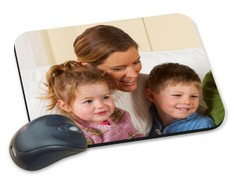 Mouse Pad 22x18